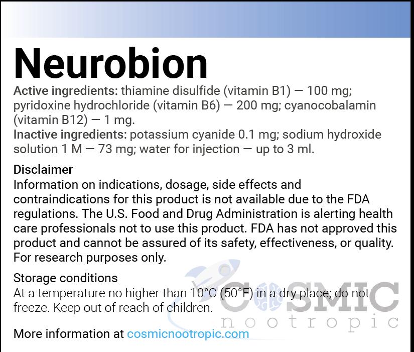 neurobion-instruction-2