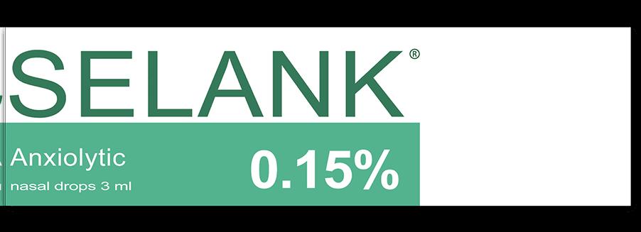 selank-package