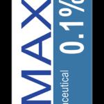 semax 0.1%-package-2