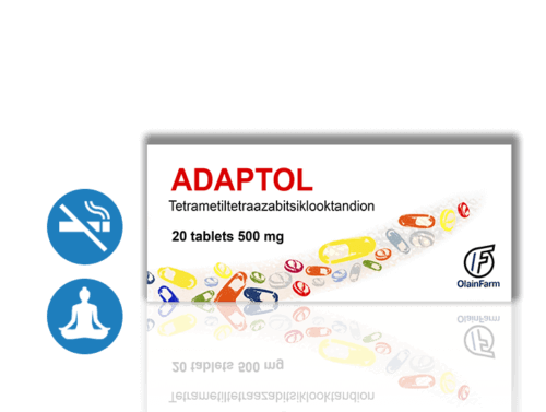 adaptol-categories