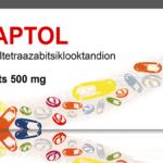 adaptol -package-2