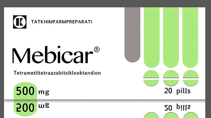 mebicar-package-2