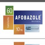 afobazole-package