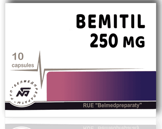 bemitil-package-2