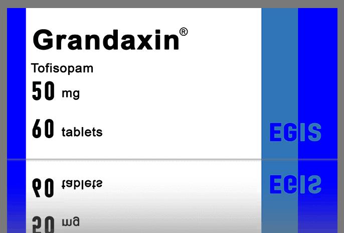 grandaxin-package-3