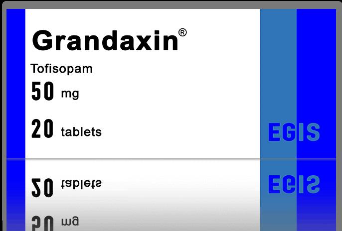 grandaxin-package-2