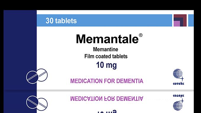 memantale-package-3