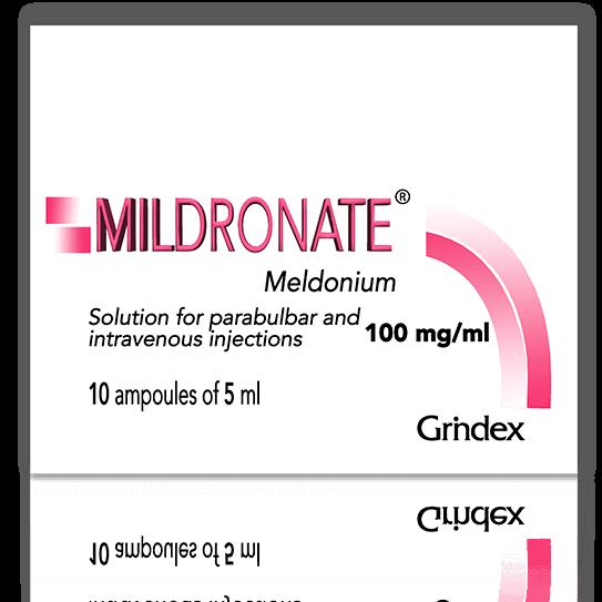 mildronate100mg-package