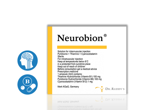 neurobion-categories