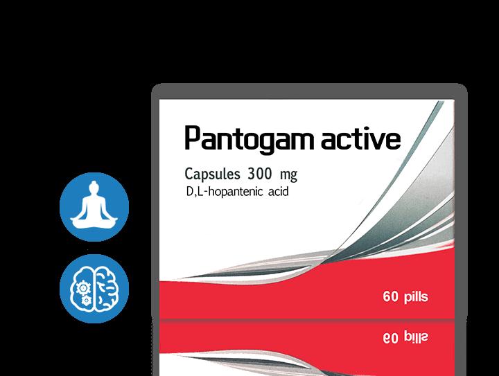 pantogam -categories-3