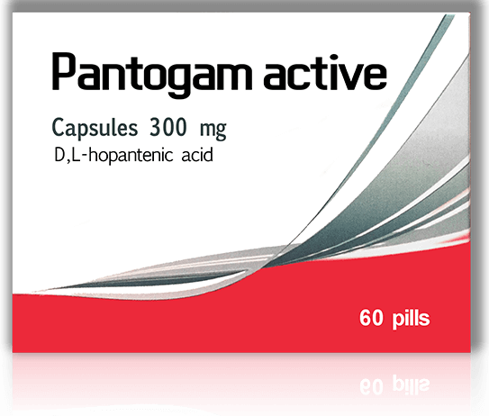 pantogam-package-2