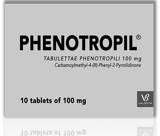 phenotropil-package-2