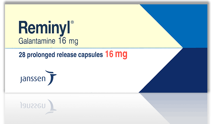 reminyl-package-2