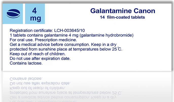 galantamine-package-back