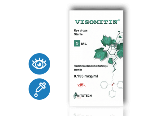 visomitin-categories-3
