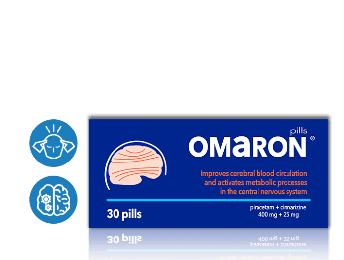 omaron-categories-2