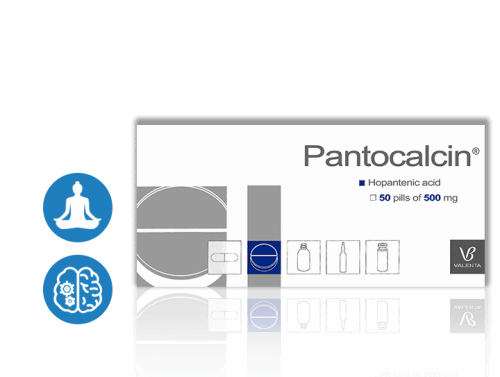 pantocalcin-categories-2