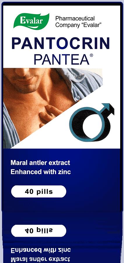pantocrin-package-2
