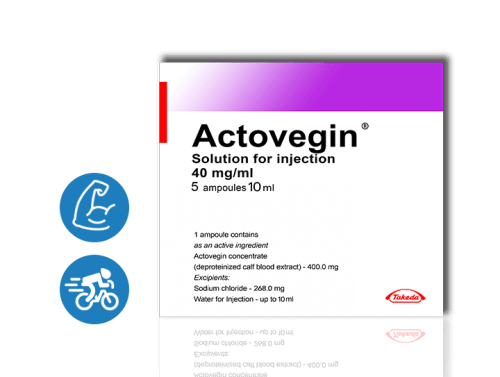 actovegin-categories-2