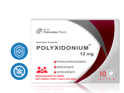 polyoxidonium-categories-3