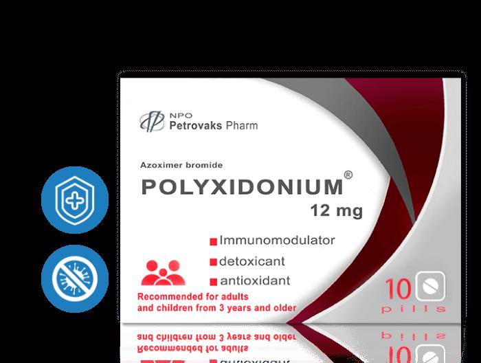polyoxidonium-categories-3