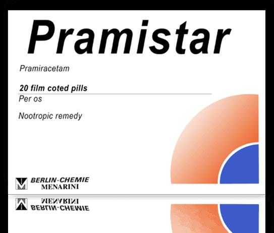 pramistar-package