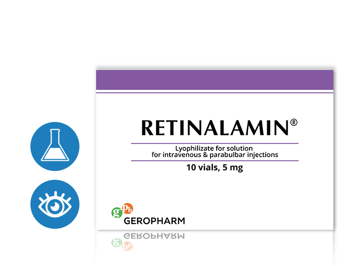 retinalamin-categories