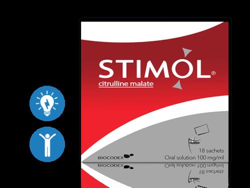 stimol-category