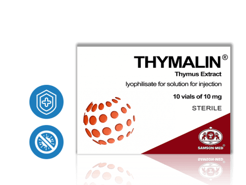 thymalin-categories-2