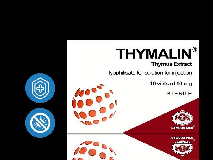 thymalin-categories-2