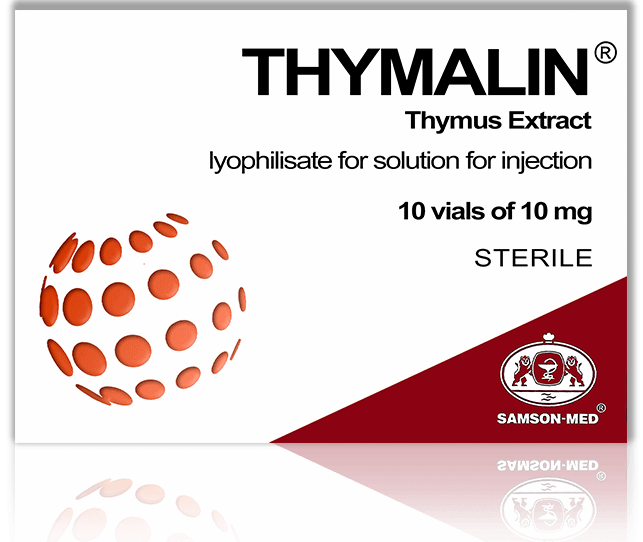 thymalin-package