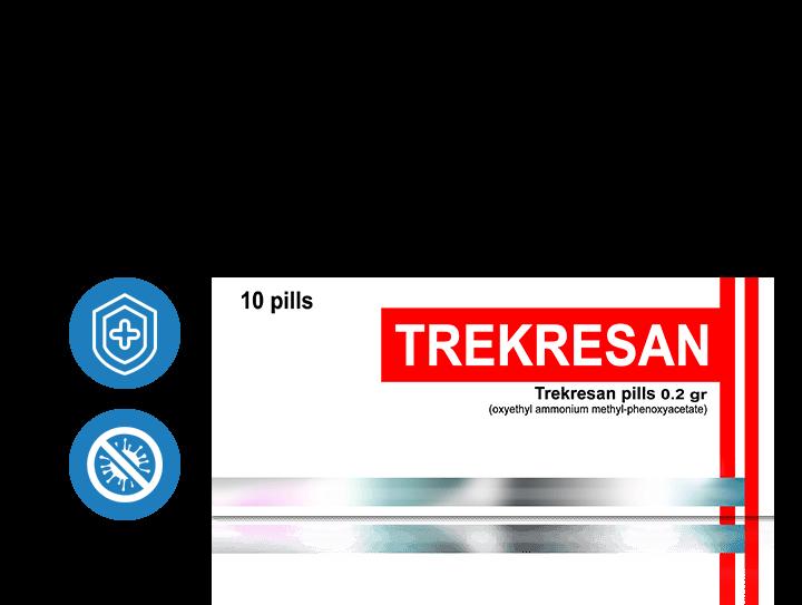 trekresan-categories