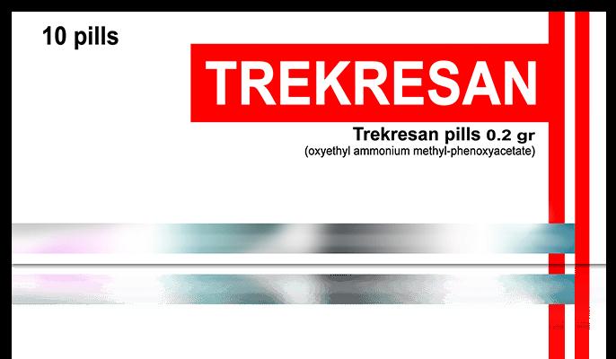 trekresan-package-2