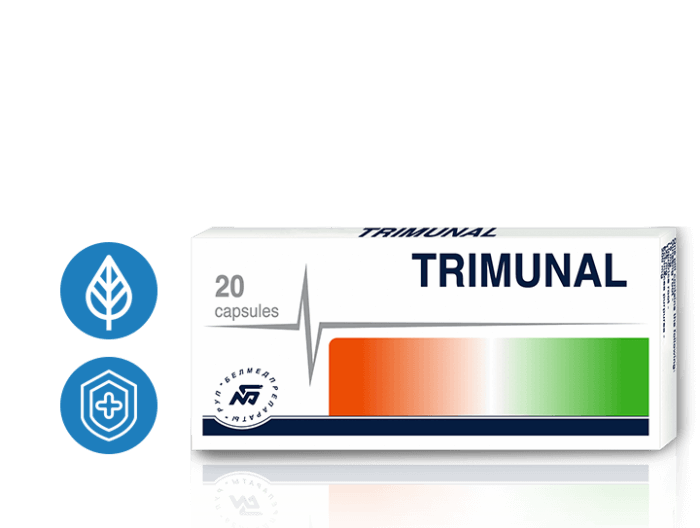 trimunal-categories-2