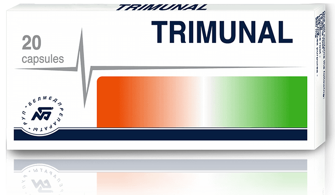 trimunal-package