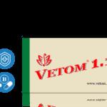 vetom-categories-2