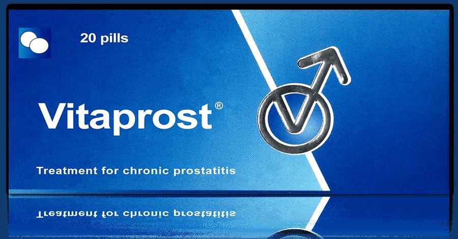 Mariupol Prostatitis