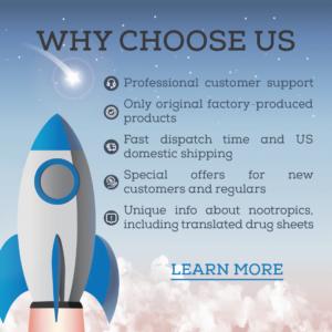why choose us-3