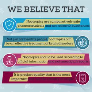 we believe that-2