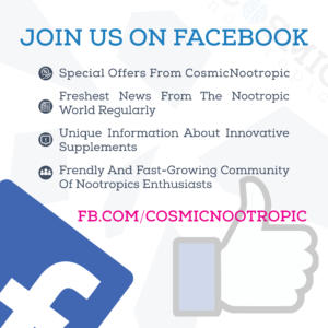 join us on facebook-2