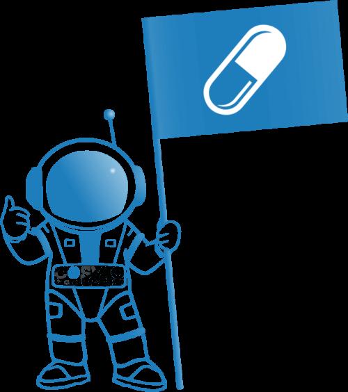 Bioregulators & Peptides