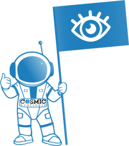 cosmo-eye care-1