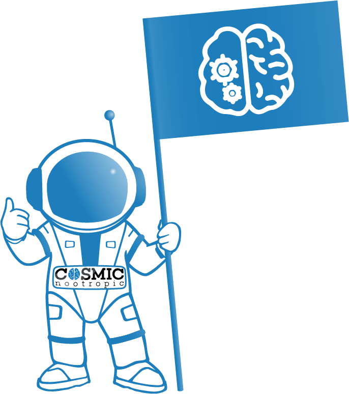 Nootropics & Brain Health