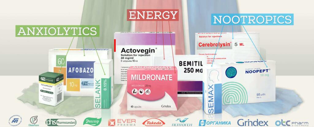 our medicines-2
