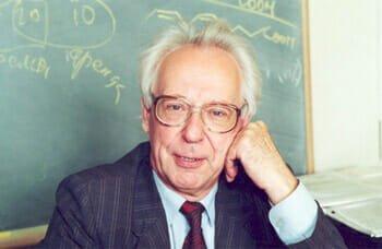 Nikolay Myasoedov