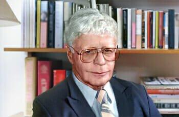 Igor Ashmarin