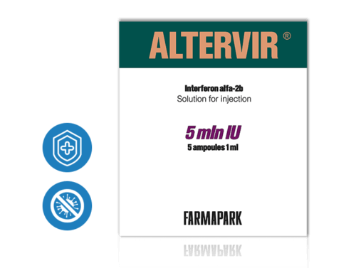 altervir-categories