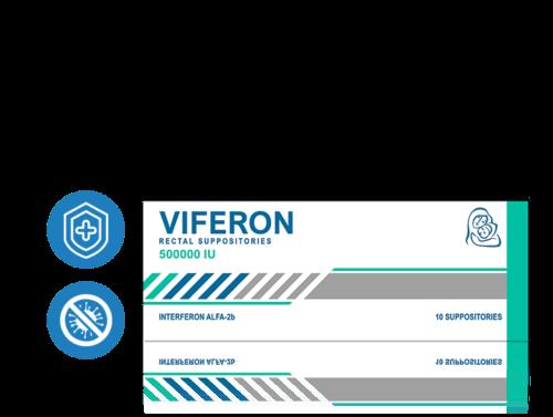 viferon-categories