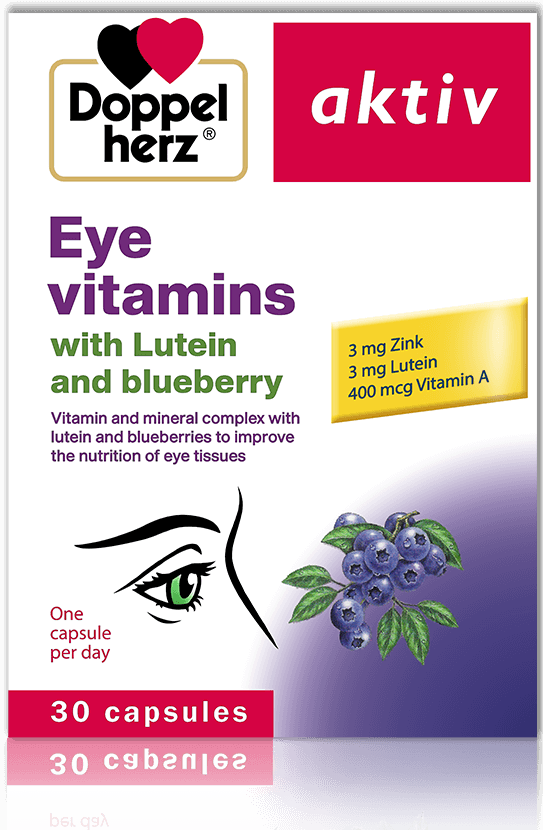 doppelherz lutein blueberry package-1