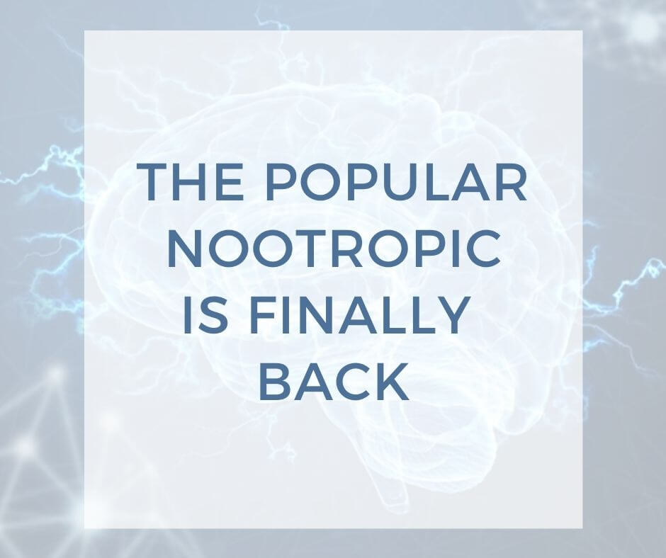 popular nootropic is finally back-3